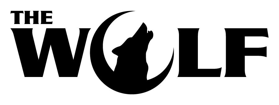 the_wolf_black_full_72rgb